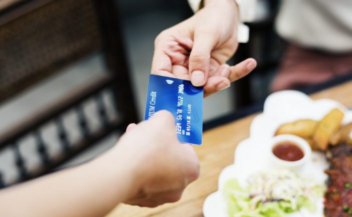 Flower Mound among cities with the most credit card debt, study says