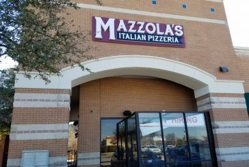 Flower Mound pizzeria shuts doors