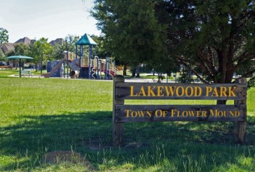 Themes chosen for 4 Flower Mound playgrounds
