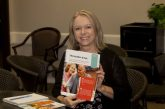 Senior Talk DFW: Downsizing Made Easy