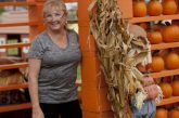 Flower Mound Pumpkin Patch to open Saturday