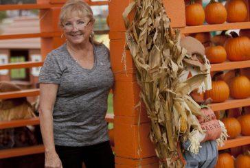 Flower Mound Pumpkin Patch to open Saturday