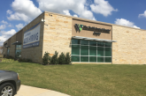 Wise Hospital at Argyle earns Gold Seal of Approval