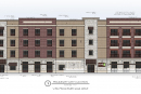 Flower Mound P&Z approves extended-stay hotel
