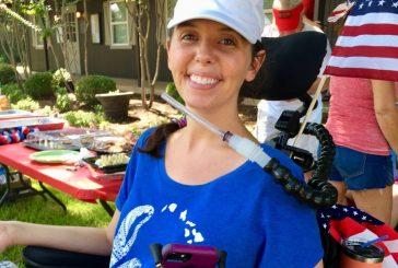 Tejml: Copper Canyon native battling ALS