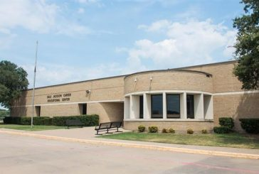 LISD seeks public's help to name career centers