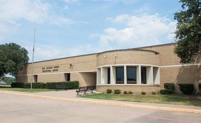 Lewisville ISD renames career centers