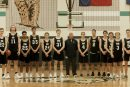 Area basketball teams courting success