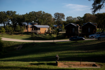 Flower Mound to host Twin Coves Park open house