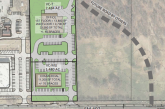 Argyle Council reconsiders small development, adds conditions