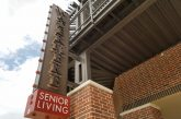 Flower Mound approves upscale senior rental community