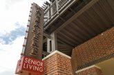 Flower Mound approves upscale senior rental community