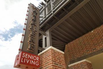 Developers aim to fill need for senior housing