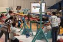 Flower Mound homeschool group shines in robotics area