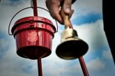 Flower Mound, Highland Village mayors accept red kettle challenge