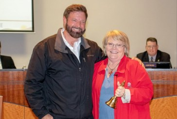 Highland Village wins Red Kettle Challenge
