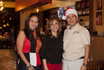 New citizens bring Tex-Mex with a flair to Lantana