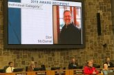 Flower Mound recognizes citizen, group and lifetime award-winners