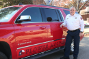 Weir: Flower Mound Fire Department opening new station