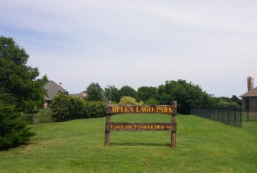 Residents invited to meeting to give input on Flower Mound park