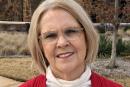 Edmondson: Increasing breast cancer awareness