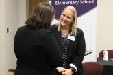 Northwest ISD to host second annual Teacher Career Fair