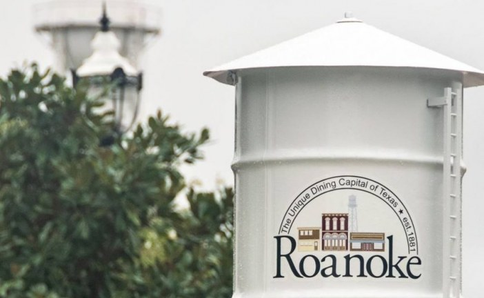 It's Unique Dining Week in Roanoke