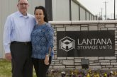 Lantana Storage Units fills need in area