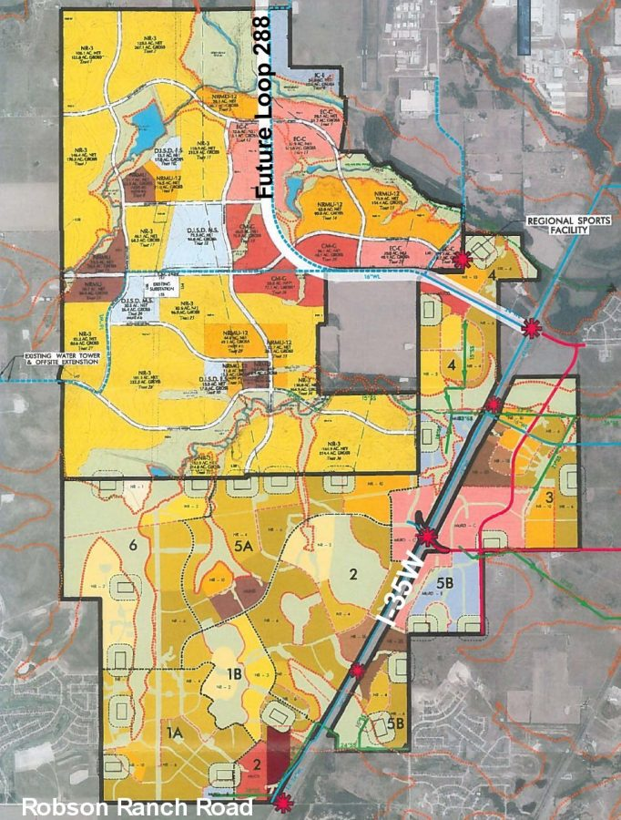 Robson Ranch Roundup - February 2019 - Cross Timbers Gazette ... on winnsboro map, elm city map, paul lake map, pittsville map, archer city map, fairport map, ysleta map, southside place map, piney point village map, franklinton map, urbana map, zapata map, wolfe city map, de cordova map, bennettsville map, candor map, garland map, teague map, westworth village map, silver valley map,