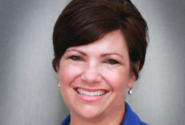 Northwest ISD names Mary Seltzer the new director of student services