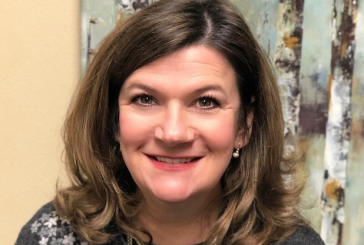 Dr. Dawn Jordan named principal of Argyle Intermediate School