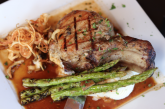 Foodie Friday: Verf's Grill & Tavern