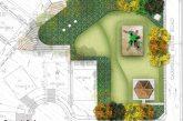 Park planned for Carnegie Ridge neighborhood