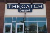 That's The Catch closes Flower Mound location