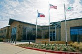 Flower Mound council talks seniors and trees