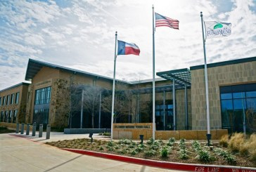 Flower Mound council hears from citizens on proposed tax rate