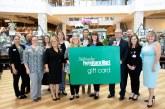 Local teacher honored for helping name LISD's career centers
