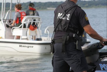 FMPD to host free safe boating course