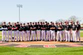 Local baseball preview: Hardball high hopes