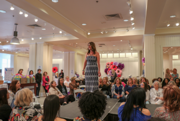 Women of Flower Mound to hold Spring Fling Fashion Show