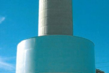 Lawsuits settled regarding Bartonville water tower