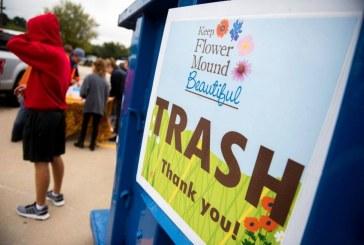 KFMB Spring Trash Off postponed