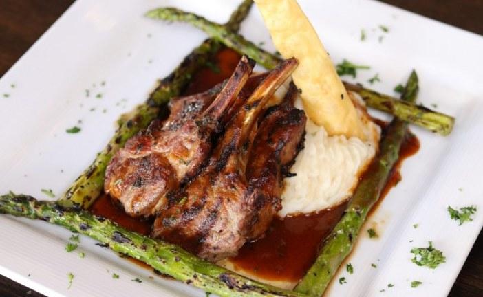 Foodie Friday: Shoal Creek Tavern
