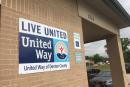 Denton County United Way awarded $300k to aid veterans