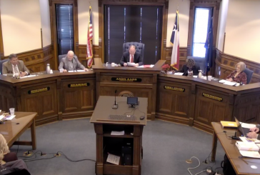 Denton County to address Precinct 1 growth without redistricting
