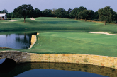 Lantana Golf Club acquired by Arcis Golf