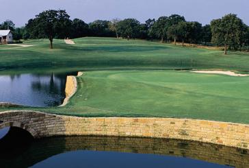 Denton County revises order to allow golf