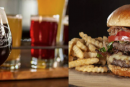 Foodie Friday: The Brass Tap in Highland Village