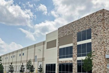 PPG Paints opens distribution center in Flower Mound