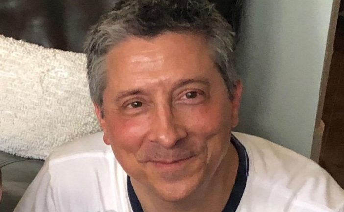 Obit: Dr. James Robert Herzog